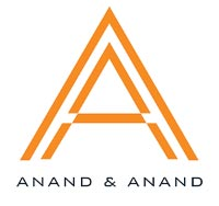 Anand-and-Anand