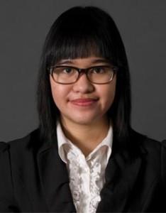 Anastasia IrawatiAssociateAli Budiardjo Nugroho Reksodiputro Counsellors at Law
