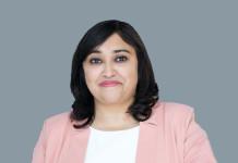 Aparna-Mittal
