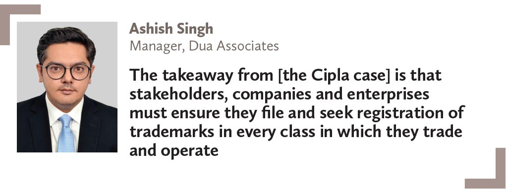 Ashish-Singh-Manager,-Dua-Associates