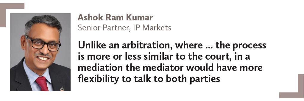 Ashok-Ram-Kumar-Senior-Partner,-IP-Markets