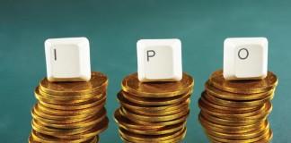 equitas bank IPO