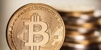 Bitcoin law