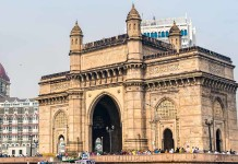 Bombay india labour law