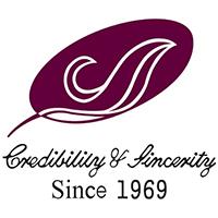 C&S-Logo-200px
