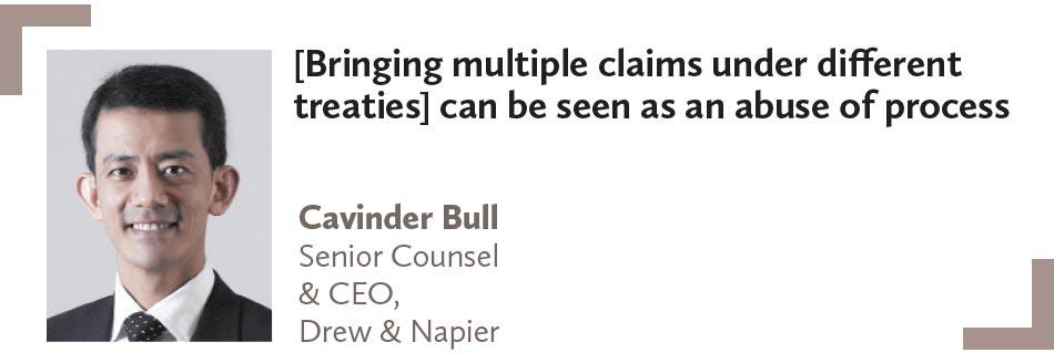 Cavinder-Bull-Senior-Counsel-&-CEO,-Drew-&-Napier