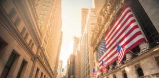China-Capital-market-New-York