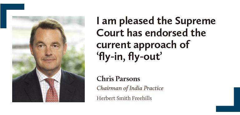 Chris-Parsons-Chairman-of-India-Practice-Herbert-Smith-Freehills
