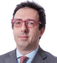 Dario Spinella