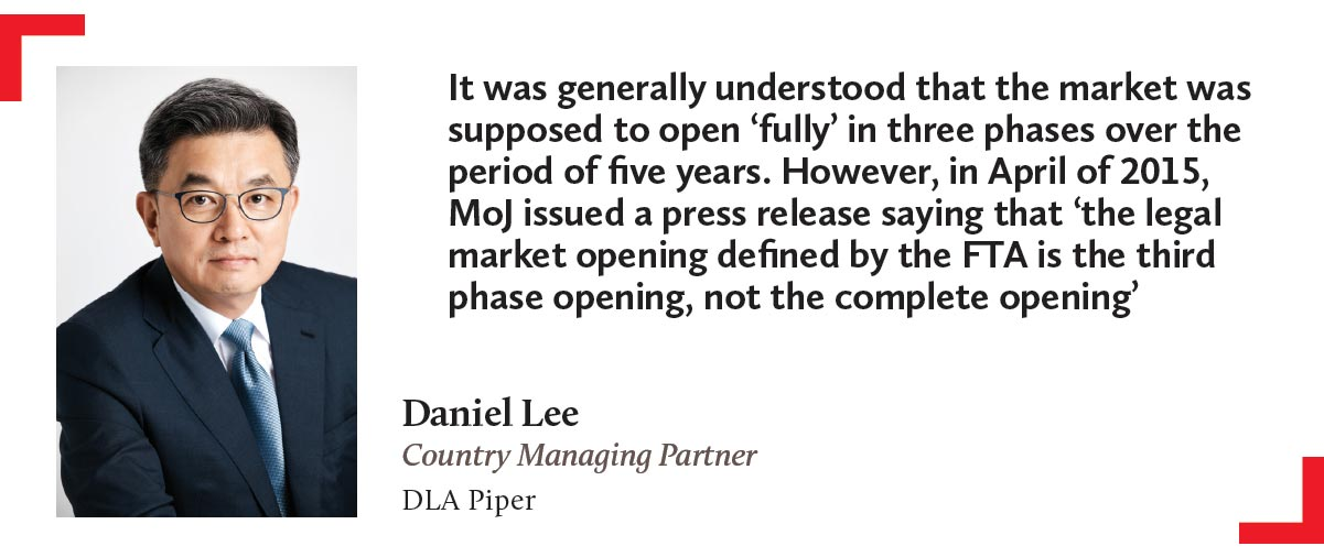 Daniel-Lee-Country-Managing-Partner-DLA-Piper