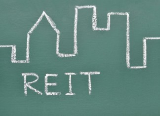 Debt-securities-guidelines-issued-for-REITs,-INVITs