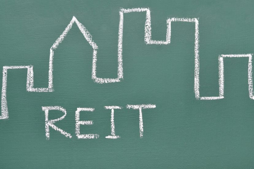 debt securities guidelines issued for reits invits