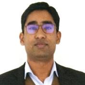 Dinesh Kumar Sharma, LexOrbis
