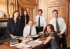 Foreign-lawyers-in-India