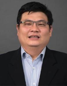Freddy KaryadiPartnerAli Budiardjo Nugroho Reksodiputro Counsellors at Law