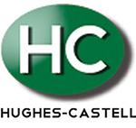 Hughes-Castell