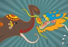 India-China-Trademark-laws-2