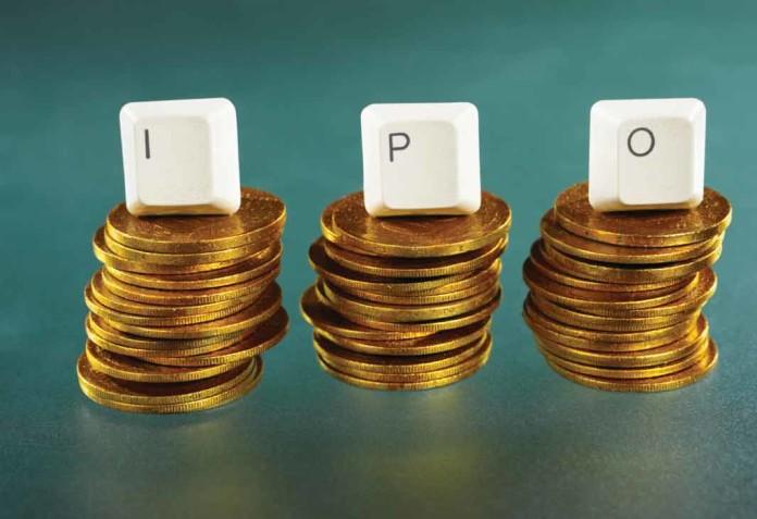 India-IPO-capital-market-law