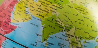 India-foreign-investment