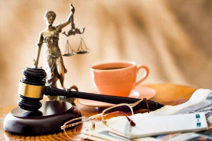 India-legal-news