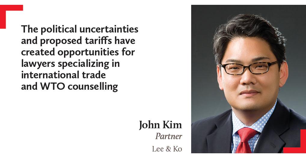 John-Kim-Partner-Lee-&-Ko