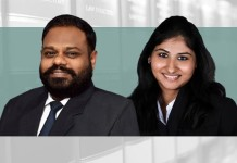 Karthik-Somasundram-and-Sneha-Jaisingh,-Bharucha-&-Partners