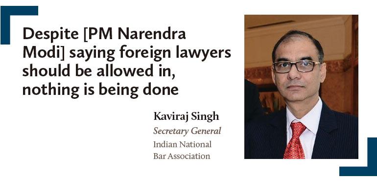 Kaviraj-Singh-Secretary-General-Indian-National-Bar-Association