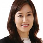 Kim Myung-ahn