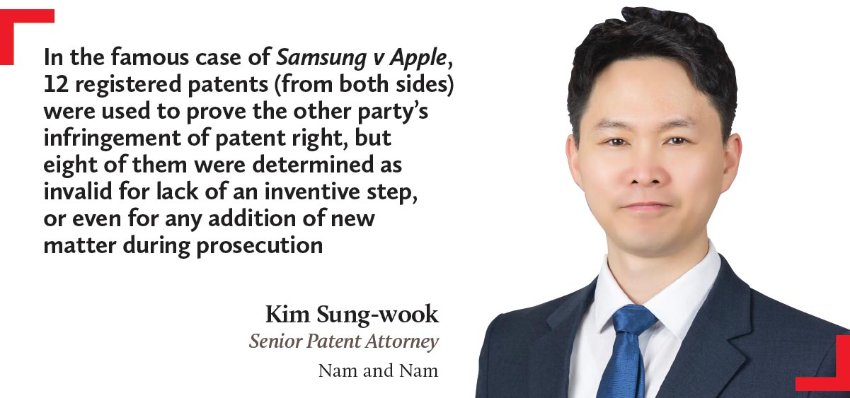 Kim-Sung-wook-Senior-Patent-Attorney-Nam-and-Nam