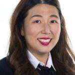 Kim Yon-soo