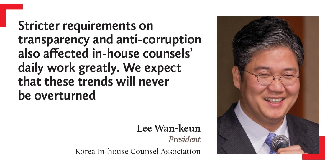 Lee-Wan-keun-President-Korea-In-house-Counsel-Association