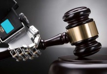 Legal-AI-court-in-China