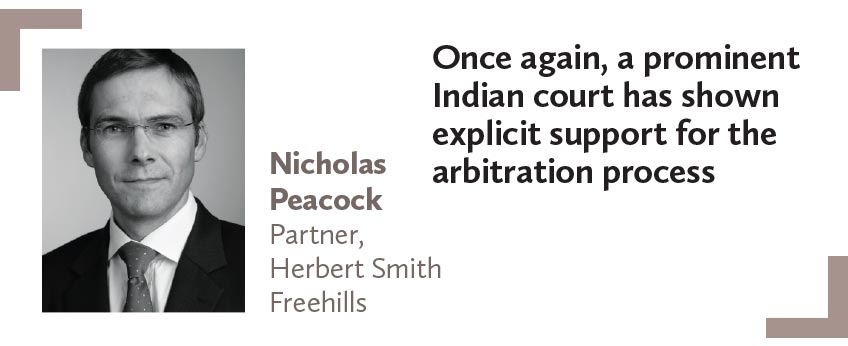 Nicholas-Peacock-Partner,-Herbert-Smith-Freehills