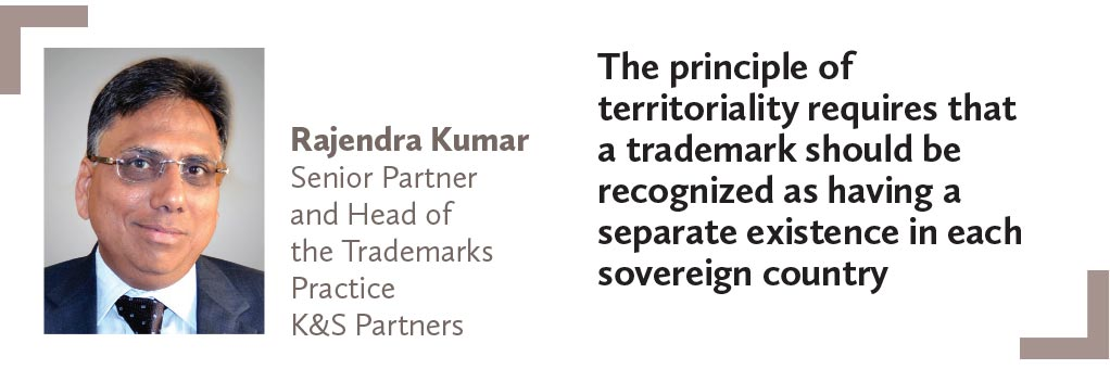 Rajendra-Kumar-Senior-Partner-and-Head-of-the-Trademarks-Practice-K&S-Partners
