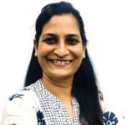 Ramya Hariharan, HSA Advocates