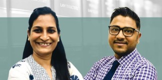 Ramya-Hariharan,-Saswata-Mitra-and-Subhro-Bhattacharya,-HSA-Advocates