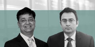 Ravi-Singhania-&-Arjun-Anand,-Singhania-&-Partners
