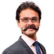 Sawant Singh, Phoenix Legal