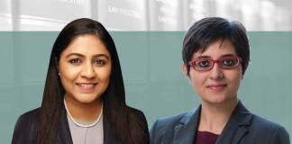 Shafaq-Uraizee-and-Anu-Chowdhry,-Lakshmikumaran-&-Sridharan