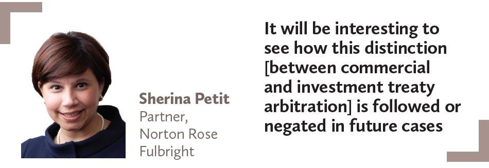 Sherina-Petit-Partner,-Norton-Rose-Fulbright