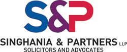 Singhania & Partners Solicitors and Advocates