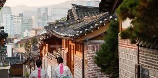 South-Korea-Lawyers