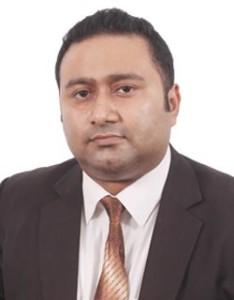 Sudipta BhattacharjeePartnerAdvaita Legal