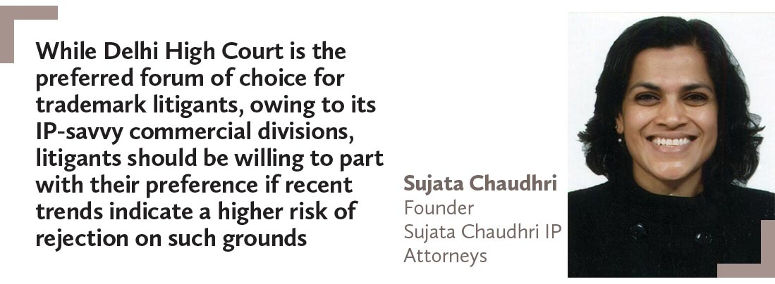 Sujata-Chaudhri-Founder-Sujata-Chaudhri-IP-Attorneys