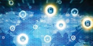Thai-data-protection-bill