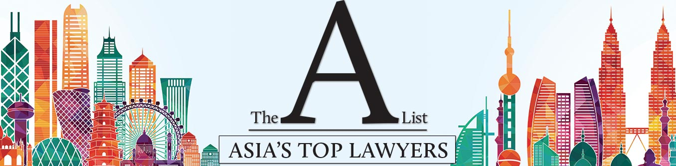 Top-asia-lawyers-law-firms