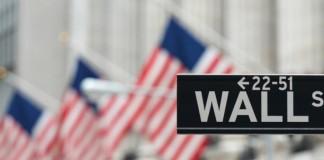 US-capital-markets