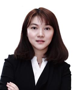吴旸 WU YANG 植德律师事务所 合伙人 Partner Merits & Tree Law Offices