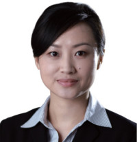 陆怡红 Yvonne Lu 君悦律师事务所 顾问 Counsel MHP Law Firm