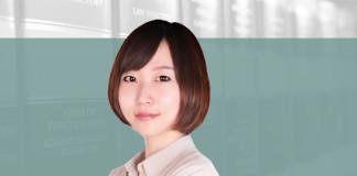 朱璟 ZHU JING 天达共和律师事务所 律师 Associate East & Concord Partners